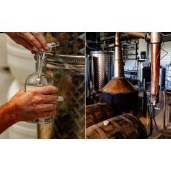 Zaposlimo: Pomočnik vodje destilarne (m/ž)