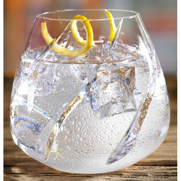 Rogaška Crystal Glass